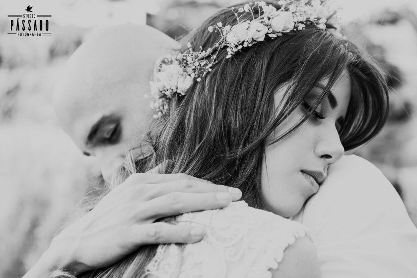 Casamento Bruna e Henrique – São Lourenço/MG